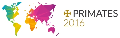 Primates-2016-map