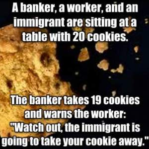BankerCookies