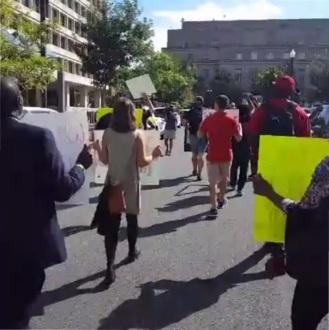 protestkyates