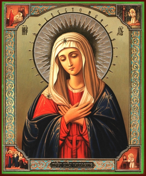 virgin-of-extreme-humility-orthodox-christian-icon-13